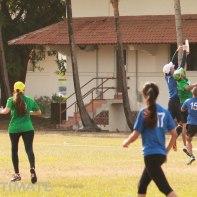 Liga de Verano 2014-48