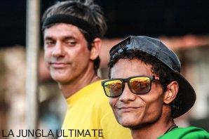Liga de verano 2014-5