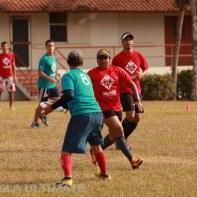 Liga de Verano 2014-51