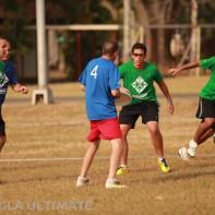 Liga de Verano 2014-54