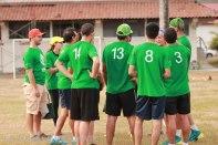 Liga de Verano 2014-59