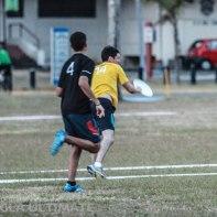 Liga de Verano 2014-7-2