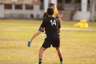 Liga de Verano 2014-86