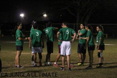 Liga de Verano-23