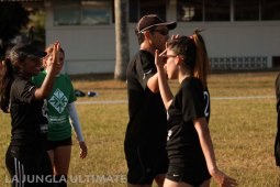 Liga de Verano Ultimate Panama-100
