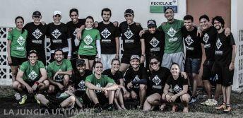 Liga de Verano Ultimate Panama-105