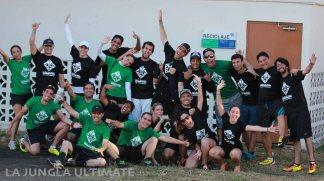 Liga de Verano Ultimate Panama-107
