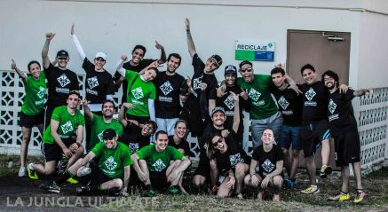 Liga de Verano Ultimate Panama-108