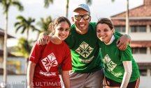 Liga de Verano Ultimate Panama-109
