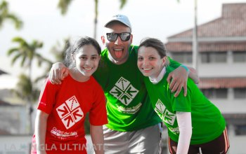 Liga de Verano Ultimate Panama-110