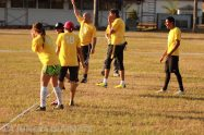Liga de Verano Ultimate Panama-118