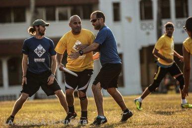 Liga de Verano Ultimate Panama-123