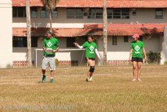 Liga de Verano Ultimate Panama-13