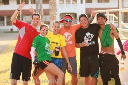 Liga de Verano Ultimate Panama-137