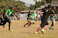 Liga de Verano Ultimate Panama-14