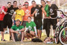 Liga de Verano Ultimate Panama-140
