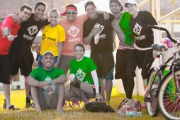 Liga de Verano Ultimate Panama-141