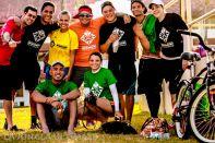 Liga de Verano Ultimate Panama-142