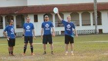 Liga de Verano Ultimate Panama-145