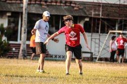 Liga de Verano Ultimate Panama-147
