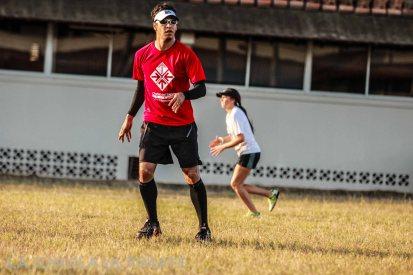 Liga de Verano Ultimate Panama-148
