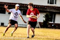 Liga de Verano Ultimate Panama-149