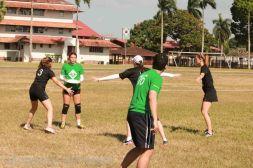 Liga de Verano Ultimate Panama-22