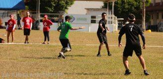 Liga de Verano Ultimate Panama-24
