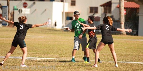 Liga de Verano Ultimate Panama-32