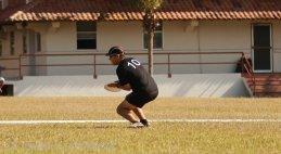 Liga de Verano Ultimate Panama-36