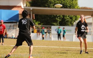 Liga de Verano Ultimate Panama-37