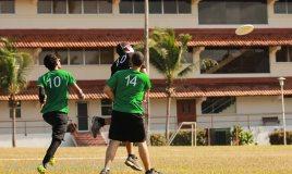 Liga de Verano Ultimate Panama-40