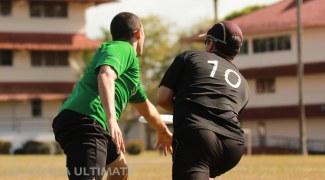 Liga de Verano Ultimate Panama-42