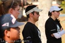 Liga de Verano Ultimate Panama-44