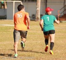Liga de Verano Ultimate Panama-46