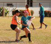 Liga de Verano Ultimate Panama-47