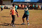 Liga de Verano Ultimate Panama-49