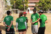 Liga de Verano Ultimate Panama-5