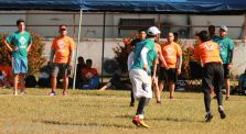 Liga de Verano Ultimate Panama-54