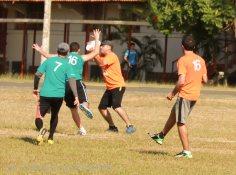Liga de Verano Ultimate Panama-56