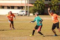 Liga de Verano Ultimate Panama-57