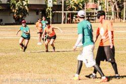 Liga de Verano Ultimate Panama-58