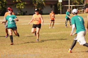 Liga de Verano Ultimate Panama-59