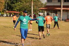 Liga de Verano Ultimate Panama-64