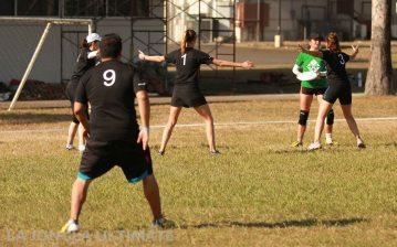 Liga de Verano Ultimate Panama-66