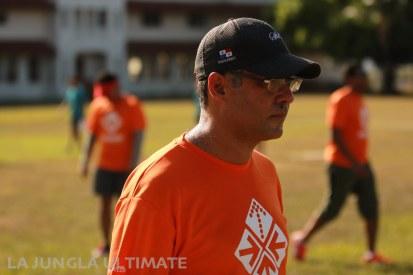 Liga de Verano Ultimate Panama-82