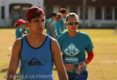 Liga de Verano Ultimate Panama-83