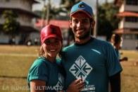 Liga de Verano Ultimate Panama-84
