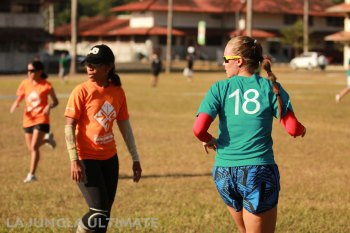 Liga de Verano Ultimate Panama-85