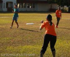 Liga de Verano Ultimate Panama-93